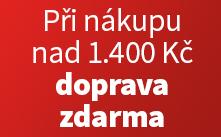 http://gastro.kotanyishop.cz/