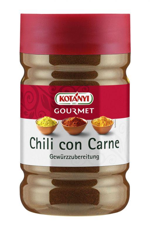 Chilli con Carne Kotányi